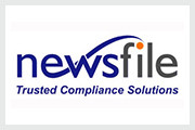 Newsfile Canada