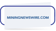 MININGNEWSWIRE.COM.jpg