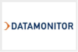 DATA MONITOR.jpg