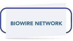 BIOWIRE NETWORK.jpg