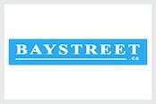 BayStreet.ca