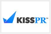 Kiss PR