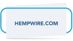 HEMPWIRE.COM.jpg
