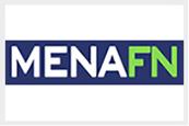 MenaFN