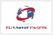 KD Market Insights