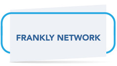 FRANKLY NETWORK.jpg