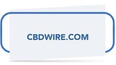 CBDWIRE.COM.jpg