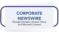 CORPORATE NEWSWIRE.jpg