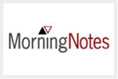 MorningNotes
