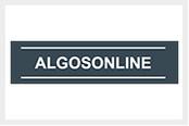 Algos Online