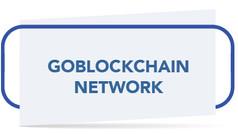 GOBLOCKCHAIN NETWORK.jpg