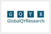 logo_globalqyresearch_180x120.jpg