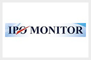 IPO Monitor