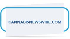 CANNABISNEWSWIRE.COM.jpg