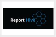 Reporthive
