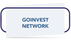 GOINVEST NETWORK.jpg