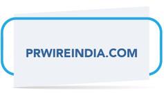 PRWIREINDIA.COM.jpg