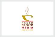 Fresh Brewed Media