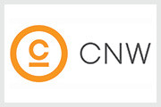 CNW Group