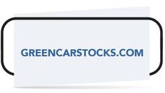 GREENCARSTOCKS.COM.jpg