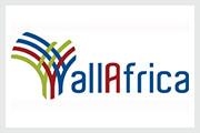 AllAfrica Global Media