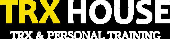 TRX - HOUSE Logo.png