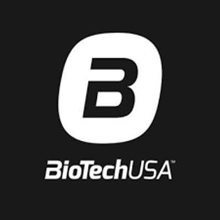 biotechusa.png