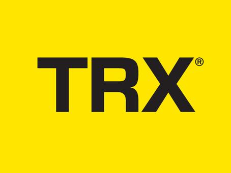 Miért a TRX House?
