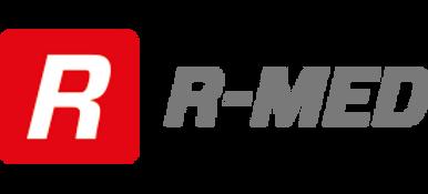 logo_rmed.png