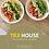 Thumbnail: TRX House - Személyre-szabott étrend