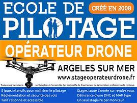 LOGO STAGE DRONE.jpg