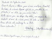 SEPTEMBRE 15.jpg