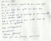 toulouse 3.jpg