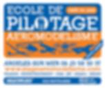 LOGO ECOLE 2015 JPEG (Copier).PNG