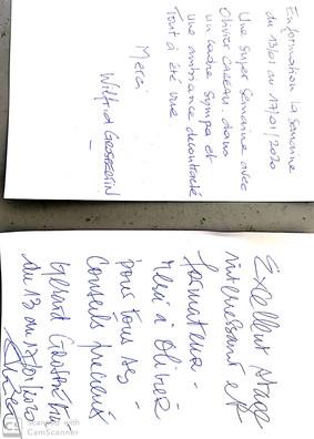 Nouveau document 2020-01-20 10.05.46.jpg