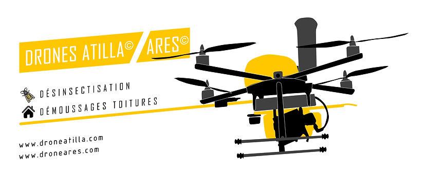 LOGO drone atilla ares V3.jpg