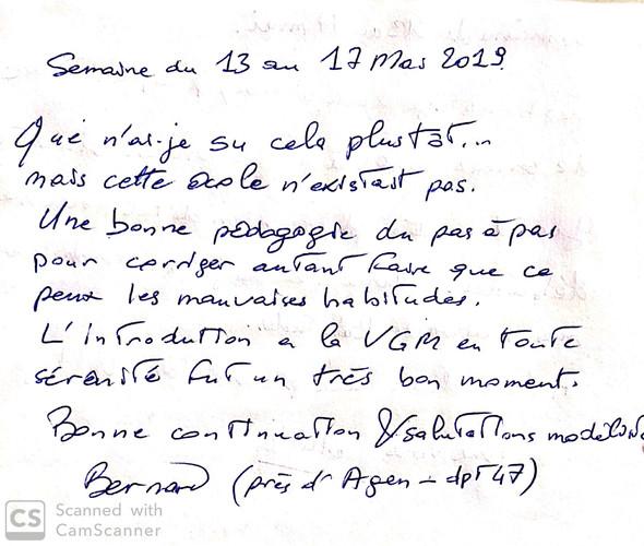 Nouveau document 2019-05-17 18.58.30_2.j