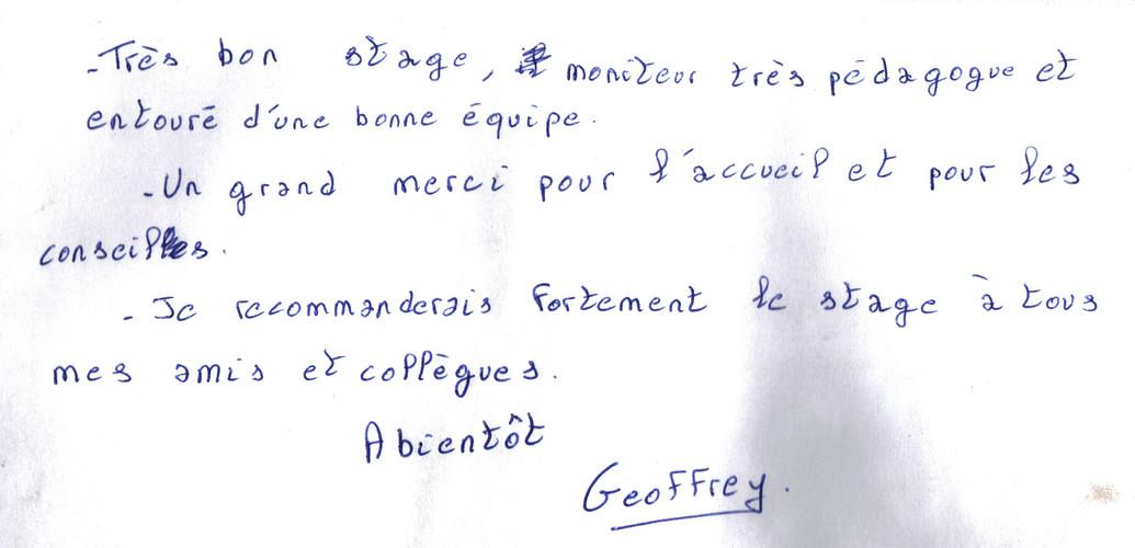 26-08-2010 13;45;37.jpg