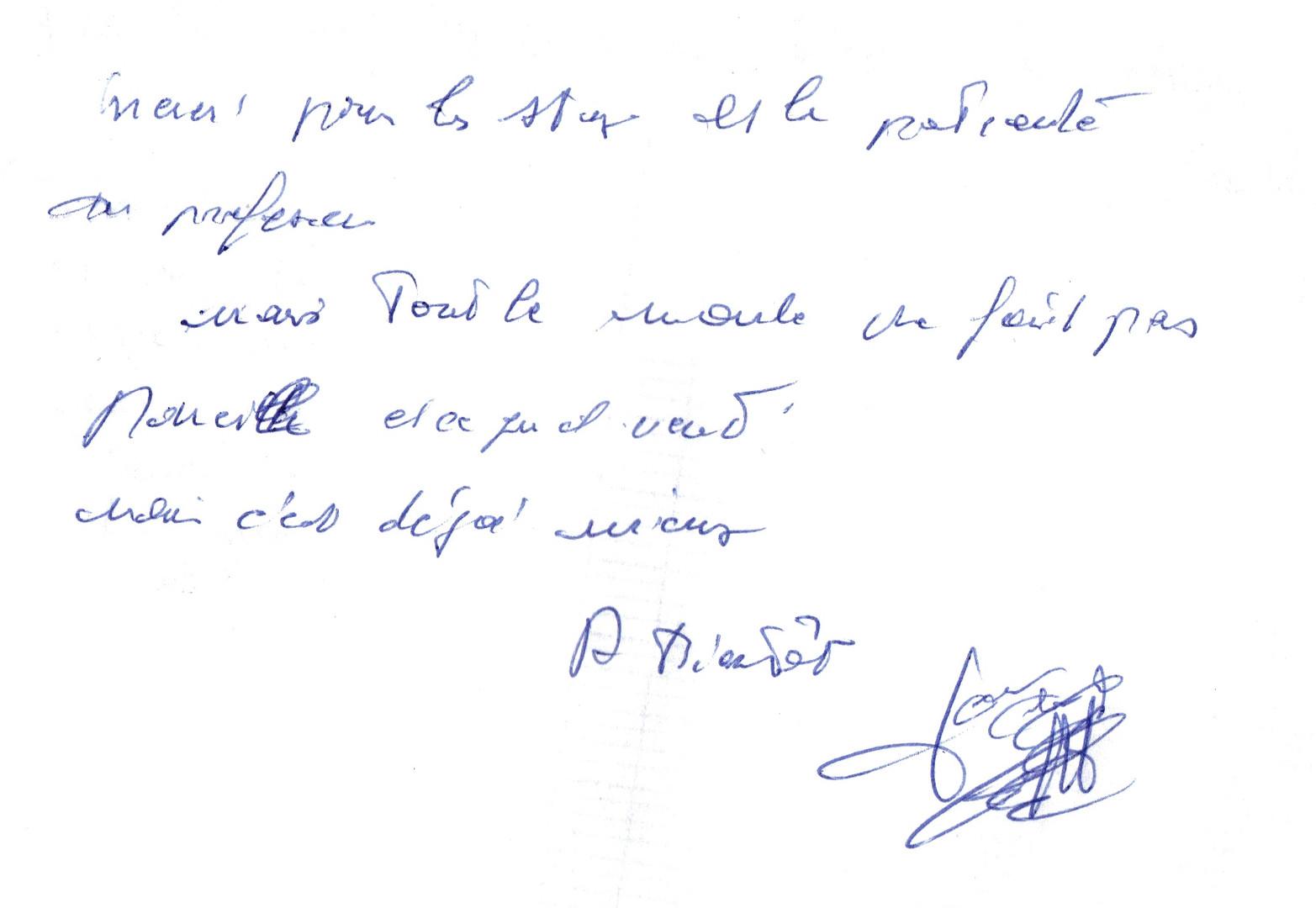 26-08-2010 13;44;25.jpg