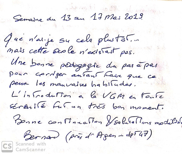 Nouveau document 2019-05-17 18.58.30_2 (