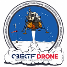 LOGO OBJECTIF DRONE .png