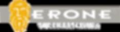 logo-erone-bianco.png