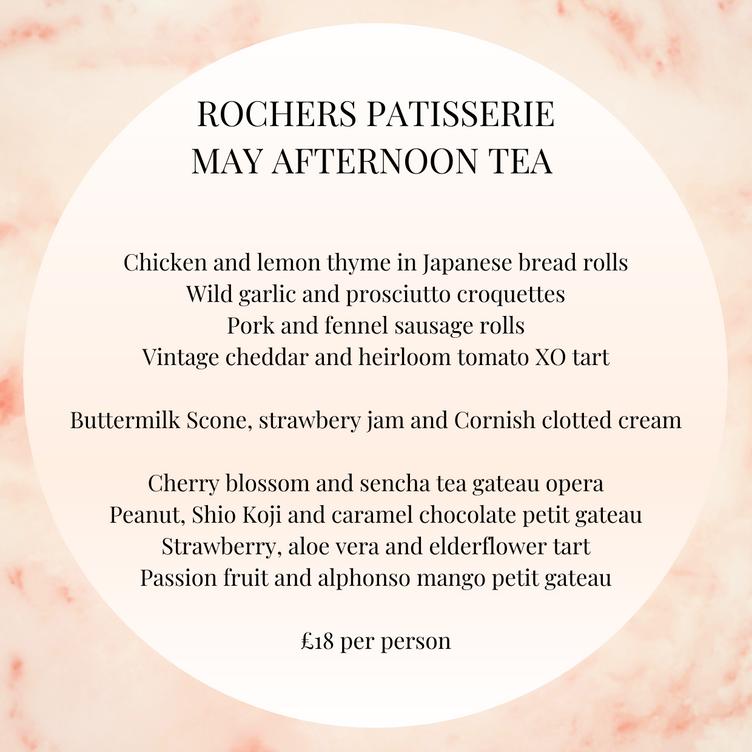 May Afternoon tea LQ.png
