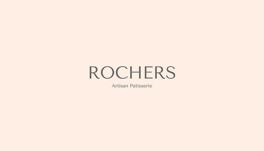 ROCHERS (3).png