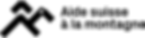 Berghilfe_Logo_F_RGB_Nachtschwarz.png