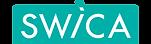 Logo SWICA.png