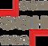 Logo-SGH.png