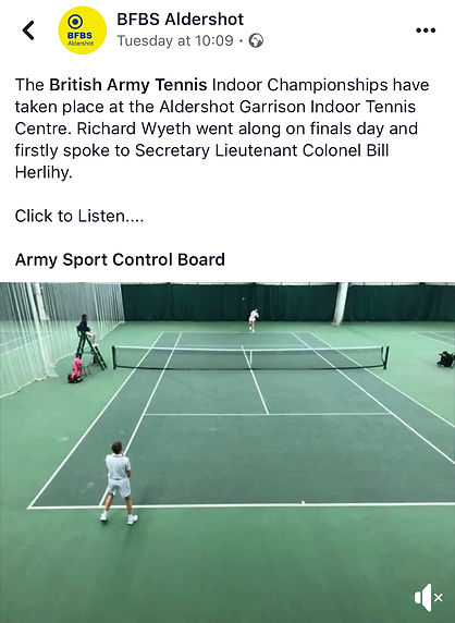 ARMY INDOORS BFBS AUDIO 2019.jpg