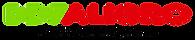 CC-ALIGRO_Logo_Claim_für-Digital.png