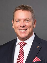 Casimir Platzer